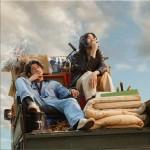 Flower Companyz - Beautiful Dreamer (Single)详情