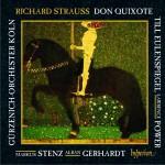 Don Quixote - Till Eulenspiegel