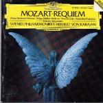Requiem d-moll Kv. 626
