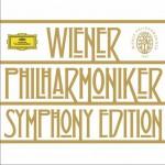 Wiener Philharmoniker - Symphonie No. 6 in B minor Path閠ique
