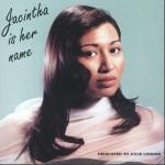 Jacintha-Jacintha Is Her Name
