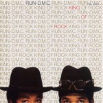 King Of Rock (Deluxe Edition)详情