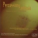 Percussion Fantasia