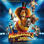 马达加斯加3 Madagascar 3 (Sessions)详情