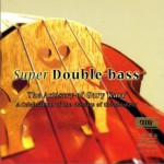 Super Double-Bass