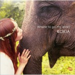 Where to go my love?详情