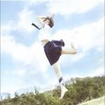 swing详情