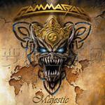 Majestic(日本版)详情