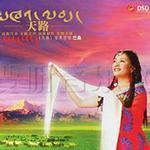天路(西藏版)