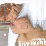 Invisible详情