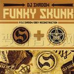 Funky Skunk详情