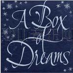 恩雅的梦幻音乐盒[全球限量珍藏版3CD]详情