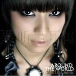 Around The World详情