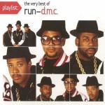 Playlist: The Very Best of Run Dmc详情