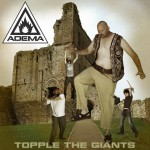 Topple The Giants详情