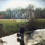 The Wild(EP)详情