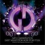 BEST SELECTION NON STOP MIX详情