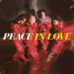 In Love(Deluxe Edition)详情