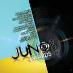 Juno Awards 2013详情