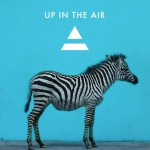 Up In The Air(Single)详情