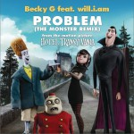 精灵旅社 Hotel Transylvania - Single试听