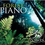 30th Forest Piano