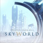 SkyWorld详情