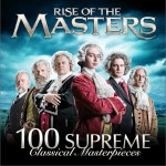 100 Supreme Classical Masterpieces: Rise of the Masters详情