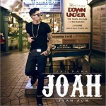 JOAH (Single)详情