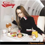 Tommy Airline试听