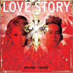 Love Story (Single)详情
