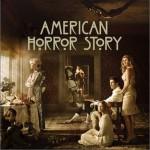 美国恐怖故事 第二季 American Horror Story Asylum Unofficial Soundtrack