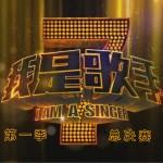 我是歌手 第一季 总决赛详情