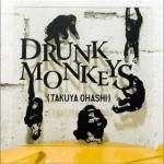 Drunk Monkeys详情