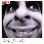 Billy Breathes详情