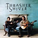 Thrasher & Shiver详情