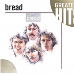 Anthology Of Bread详情