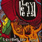 Levelling The Land详情
