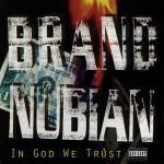 In God We Trust (Explicit Version)详情