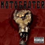 Motograter (PA)详情