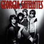 Georgia Satellites详情