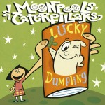 Lucky Dumpling详情