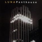 Penthouse详情