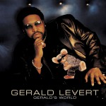 Gerald's World详情