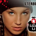 Sterben (Maxi-CD)详情