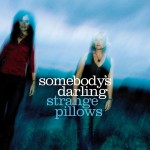 Strange Pillows (DMD single)详情