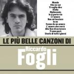 Le più belle canzoni di Riccardo Fogli详情