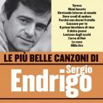 Le più belle canzoni di Sergio Endrigo详情