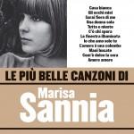 Le più belle canzoni di Marisa Sannia详情