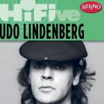 Rhino Hi-Five: Udo Lindenberg详情